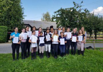 Reitstall-Diana-Brevet-Abschluss-2017