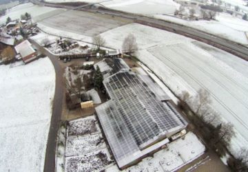 Reitstall-Diana-Drohnenaufnahmen-Winter (17)