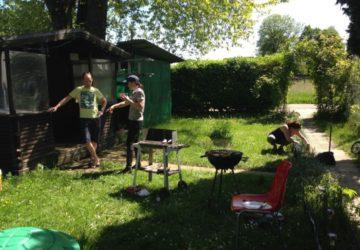 Reitstall-Diana-Grillfest-2013 (2)