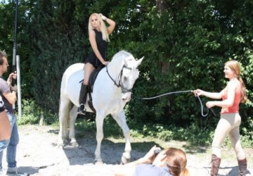 Reitstall-Diana-Linda-Faeh (12)