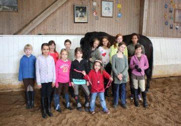 Reitstall-Diana-Reitlager-2011 (21)