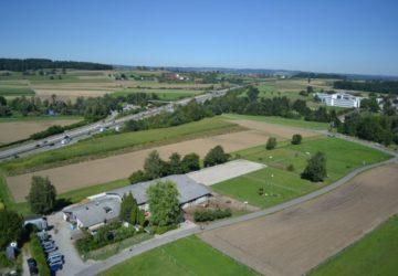 Reitstall-Diana-Sommer-Drohnenaufnahmen (3)