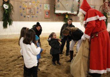 Reitstall-Diana-Weihnachtsreiten-2011 (116)