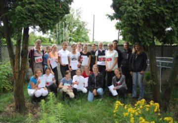 reitstall-diana-brevet-pruefung-september-2015 (108)