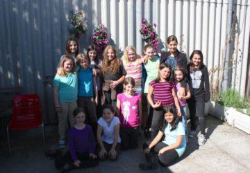 reitstall-diana-fruehlingsreitlager-april-2012 (22)