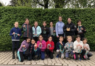 Reitstall-Diana-Reitlager-2019 (3)