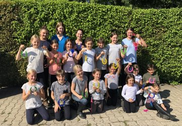 Reitstall-diana-Lager-Sommer-3-2019