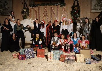 reitstall-diana-weihnacht-2019-42